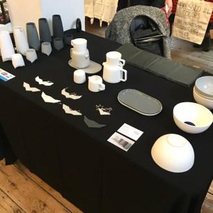 Eva Radulova Ceramics