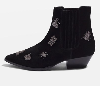 topshop-ankle-boots