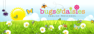 bugs_and_daisies_logo