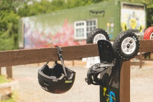 Bugsboarding School Holidays 2018