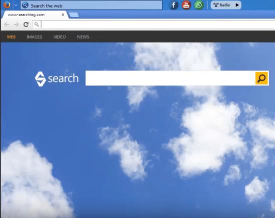 browserair ads