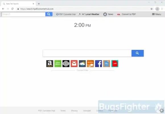 pdf to jpg converter free download for windows 7 64 bit