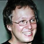 Pierre Paquin