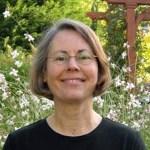 Susan Masta