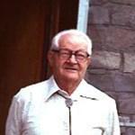 Willis J. Gertsch
