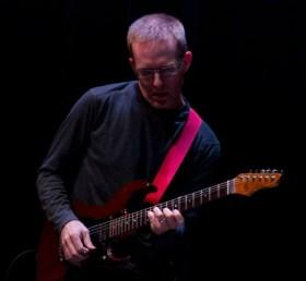 Jeff 2012 3b