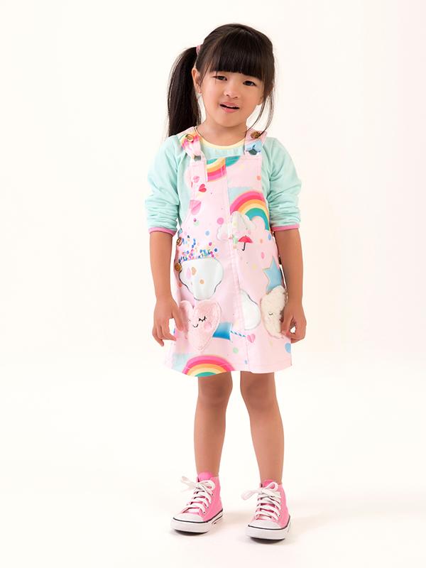 a39cf98de Bugudum – Moda para crianças e adolescentes