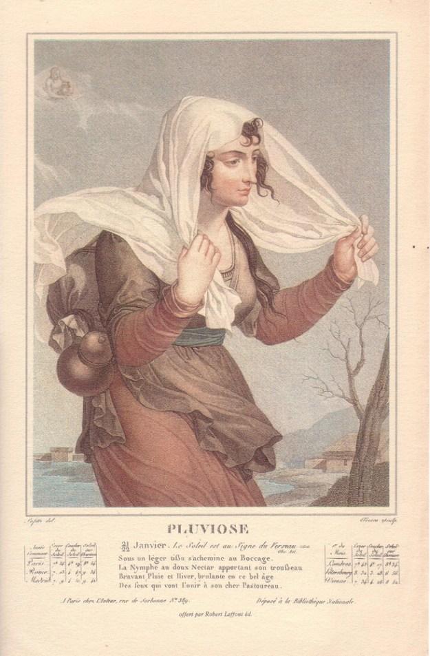 By Tresca, Salvatore (Graveur) – Lafitte, Louis (Dessinateur du modèle) - http://cghaubiere.blogspot.it/2012/01/calendrier-republicain.html, Public Domain, https://commons.wikimedia.org/w/index.php?curid=36981503