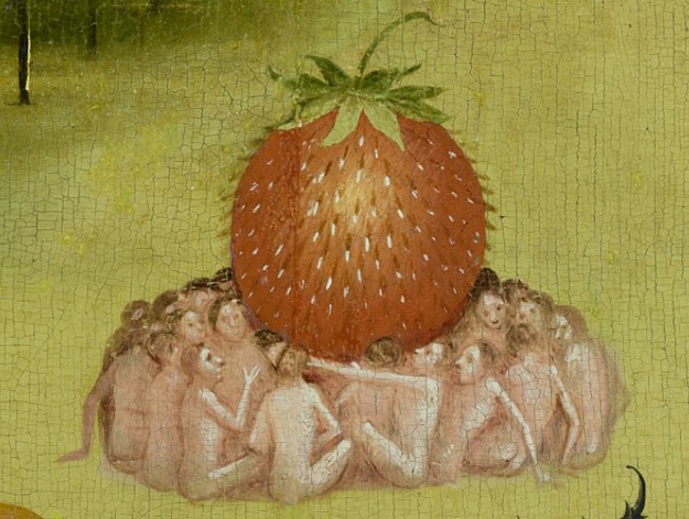 https://i1.wp.com/bugwomanlondon.com/wp-content/uploads/2017/05/bosch_hieronymus_-_the_garden_of_earthly_delights_central_panel_-_detail_strawberry.jpg?resize=625%2C471&ssl=1