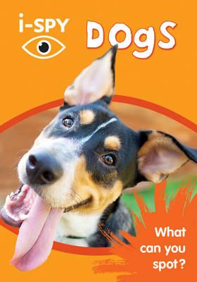 Photo Three from https://www.waterstones.com/book/i-spy-dogs/i-spy/9780008182854