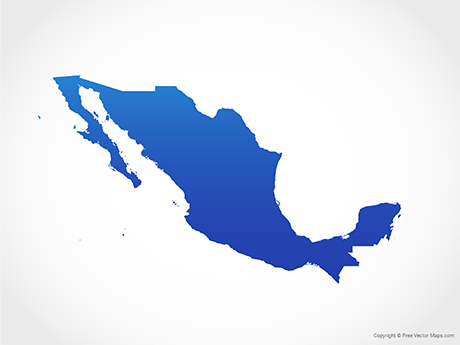 Photo D from https://freevectormaps.com/mexico/MX-EPS-02-4001?ref=search_result