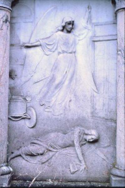 Photo One from http://www.mmtrust.org.uk/mausolea/picture_view/214/Melesi_Mausoleum