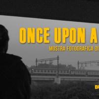 Once Upon A Yard: intervista ad Arianna Rubini ed anteprima della mostra