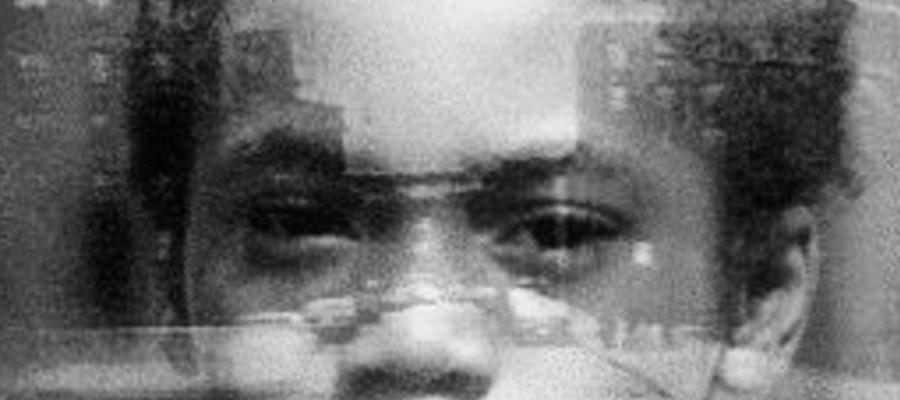 c10b12694f 25 anni di Illmatic: come Nas ha cambiato la storia del rap • BUGzine