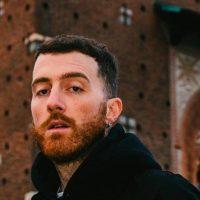 Due fan di Mecna raccontano il rapporto con la sua musica