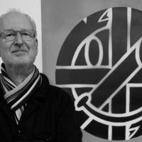 Morto Dave King, disegnatore dell'iconico logo dei Crass