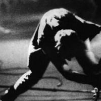 40 anni di London Calling dei Clash, il disco che ha spaccato il punk