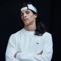 Moha La Squale: violento arresto per il rapper francese