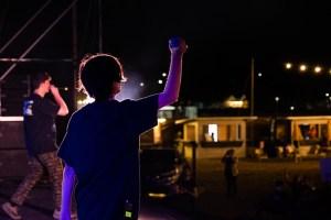 psicologi live oltre festival