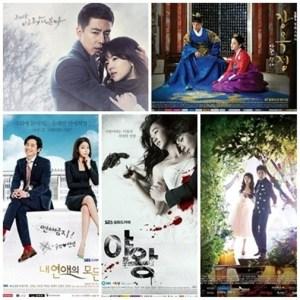 watch Korean drama with English subtitle