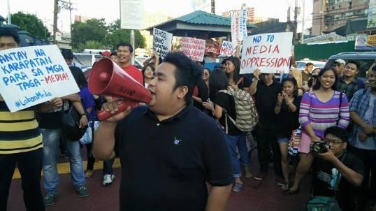buhay-media-nasaan-ang-boses-ng-mga-tagapaghatid-ng-serbisyong-totoo-gma-rally-2