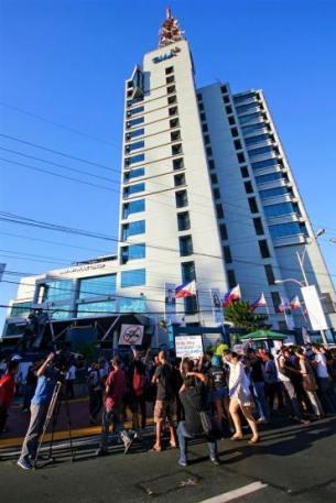 buhay-media-nasaan-ang-boses-ng-mga-tagapaghatid-ng-serbisyong-totoo-gma-rally