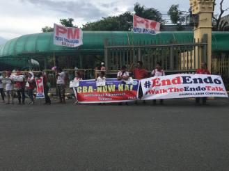 buhay-media_anti-endo-caravan-september-19-2016_01