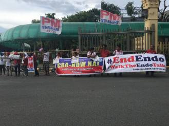 buhay-media_anti-endo-caravan-september-19-2016_02