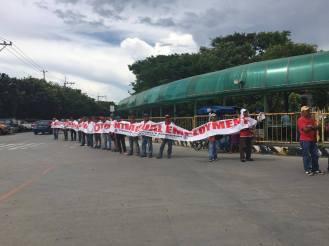 buhay-media_anti-endo-caravan-september-19-2016_06
