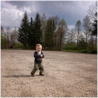 wiosna_05