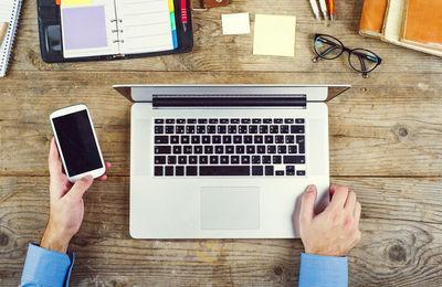 Программы для ведения бухгалтерского учета: бесплатные и платные версии