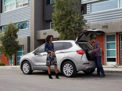 Preparing for summer road trips   Freehold Buick GMC