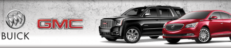 Rivard Buick GMC Blog   Your Tampa Buick GMC DealerRivard Buick GMC     Rivard Buick GMC Blog