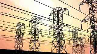 Image result for Power electricity