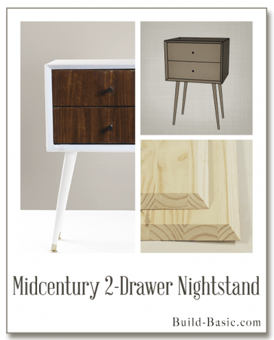 Midcentury-2-Drawer-Nightstand-by-Build-Basic-Display-Frame-400x497 ...