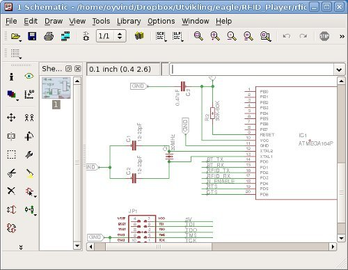 How To Create Circuit Boards