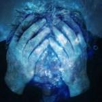 ショートショート『行列のできる睡眠術師の憂鬱』