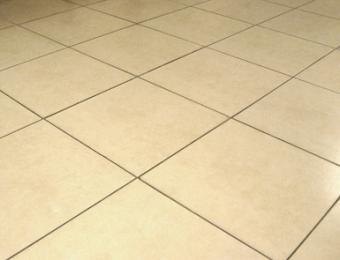 rectified tiles vs non rectified tiles