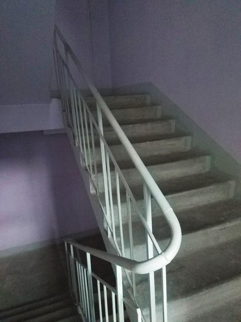 жк орехово борисово пожарная лестница