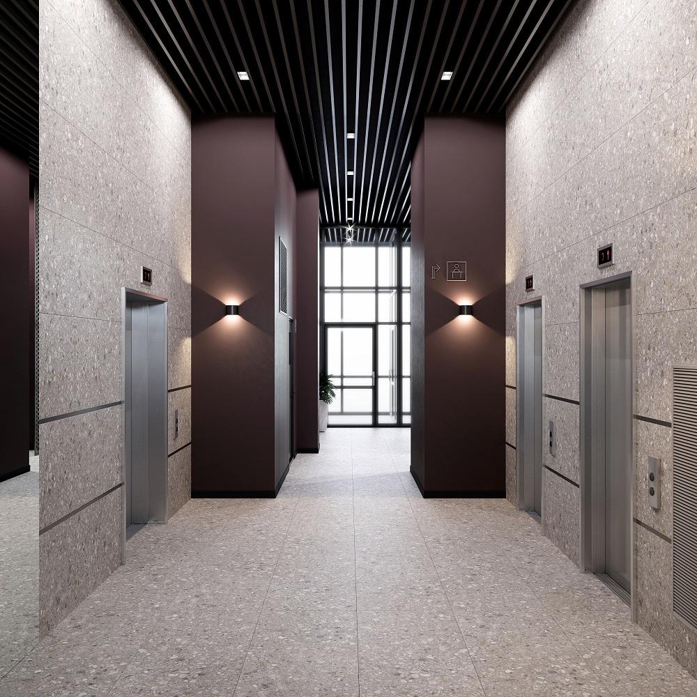 жк счастье в садовниках лифты