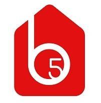 логотип build5.ru