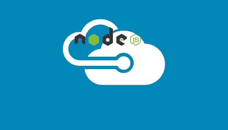 Node.js and Azure Development with Visual Studio Tools