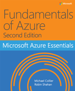 ebook-mspress-fundamentalsofazure-2nd-edition