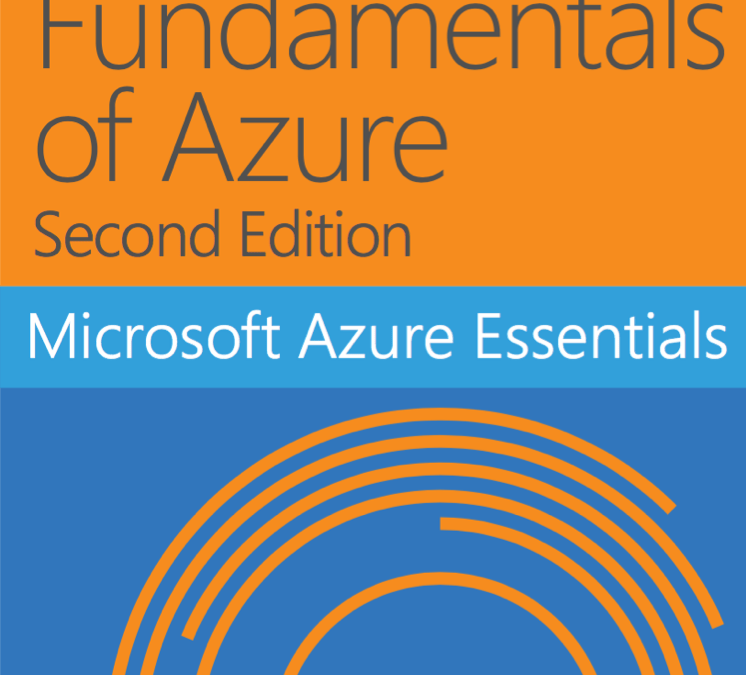 Free eBook: Fundamentals of Azure