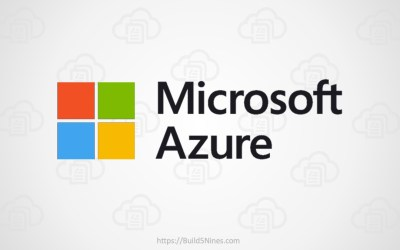 What is Azure Resource Manager?