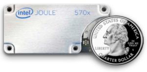 Intel-Joule-570X-ToScale