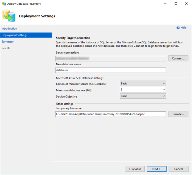 ssms_open_dbmigrationwizard_4