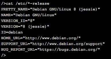 webapponlinux_prev_releaseinfo