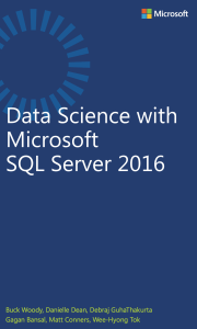 ebook-datasciencemssqlserver2016