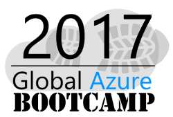 2017 Global Azure Bootcamp was a HUGE Success